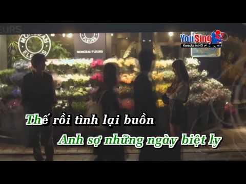 Tinh Chet Theo Mua Dong   Dan Nguyen 1