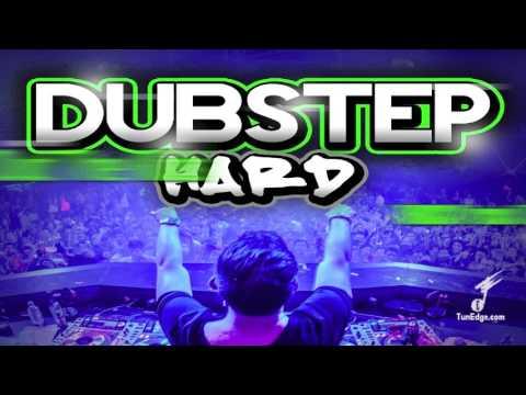 Dubstep Hard Music – Highlight Montage