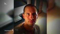 Mann aus Idstein spurlos verschwunden
