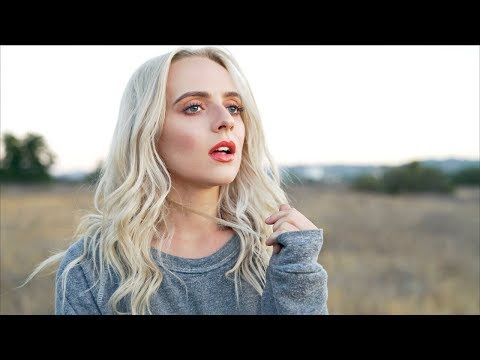 Madilyn Bailey - Happier
