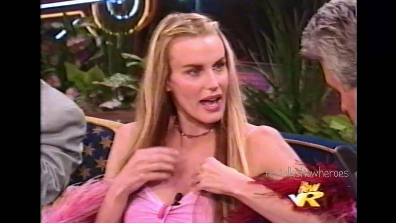Jonalyn Viray (b. 1989),Chelsea Brown Adult clip Cassie Scerbo,Barbara Knudson