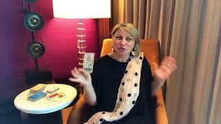СКОРПИОН- ТАРО прогноз на ИЮЛЬ 2018 года от Angela Pearl.