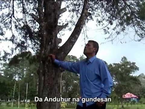 Sai Tudia Ho