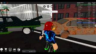 tutorial to tow truck-roblox vehicle simulator