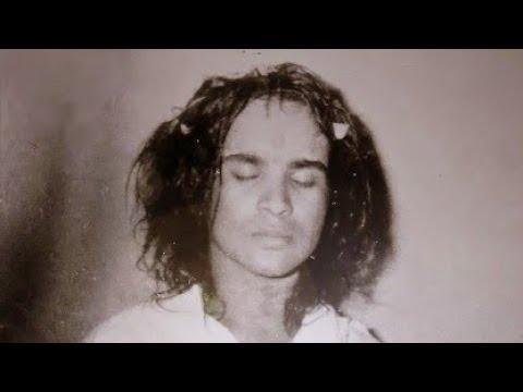 HAIDAKHAN BABAJI - Om Nama Shivay (Har Govinda)