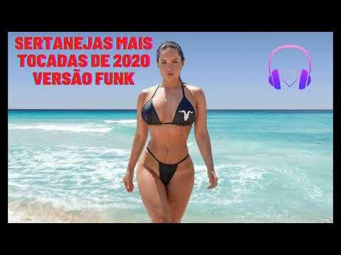 1-hora-de-músicas-sertanejas-mais-tocadas-de-2020-versão-funk