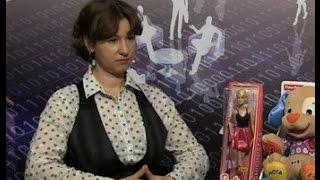Формула продаж  - Ольга Мазина(, 2015-03-10T03:19:27.000Z)