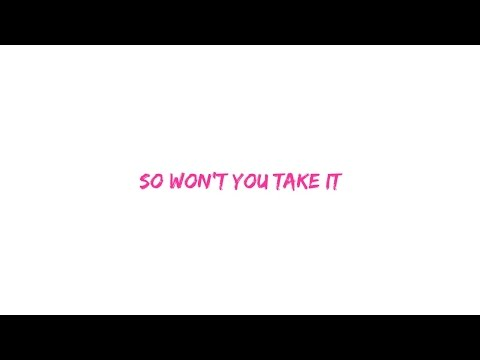 Little Mix - Touch (Live - X Factor Version) (Lyrics + Names)
