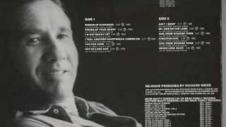 Marty Robbins Sings