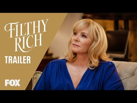 Filthy Rich FOX Extended Trailer