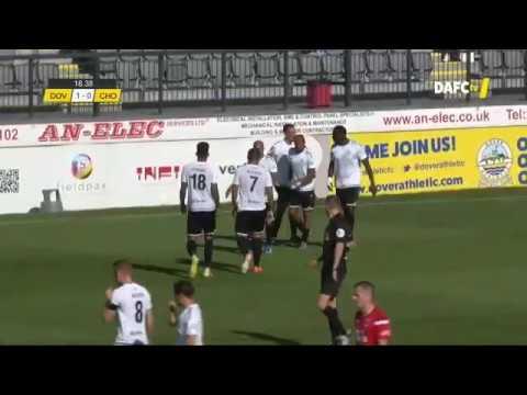 Full Game Riasa Leeds 3 1 Chorley Fc U21 Youtube