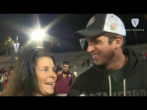 Lisa and Ed McCaffrey reflect on son Christian
