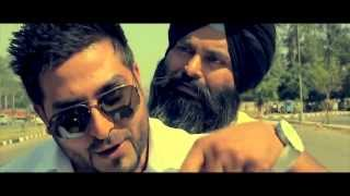 BULLET | HARSIMRAN | | MR. VGROOVES | | FULL VIDEO |