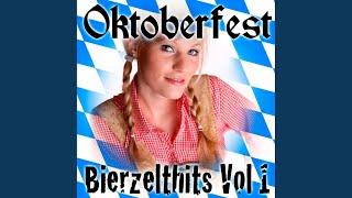 Steinfelser Dreher