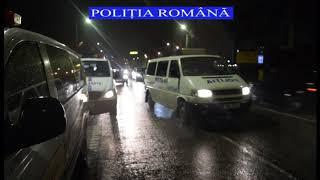 Cluj24h.ro-Perchezitii la Huedin