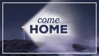 Stephen J. Anderson OST - Come Home