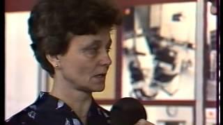 Video ČST II 26.1.1986 - Anna Wetlinská + Aktuality download MP3, 3GP, MP4, WEBM, AVI, FLV Oktober 2018