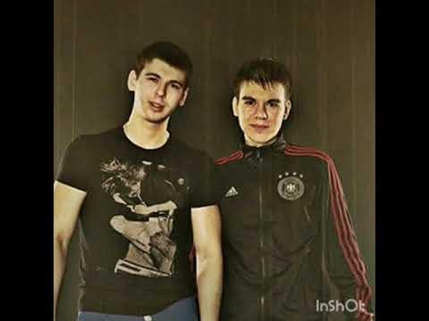 Gayazov$ Brother$ - Верните в моду любовь