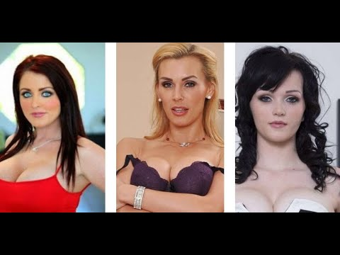 The Hottest British Porn stars from YouTube · Duration:  1 minutes 10 seconds