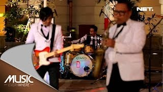 Download lagu Kahitna - Sampai Nanti - Music Everywhere **