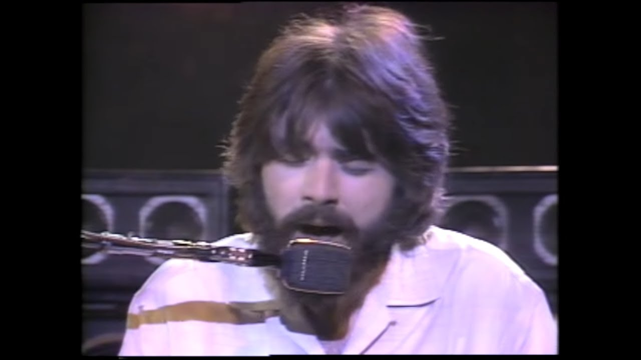 the-doobie-brothers-minute-by-minute-official-music-video-rhino