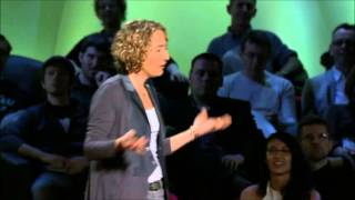 Kathryn Schulz on Perfectionism