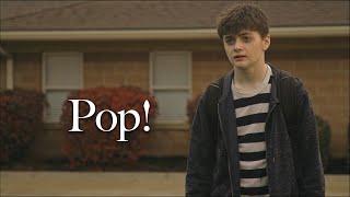 'Pop!' (Short Film 2017)