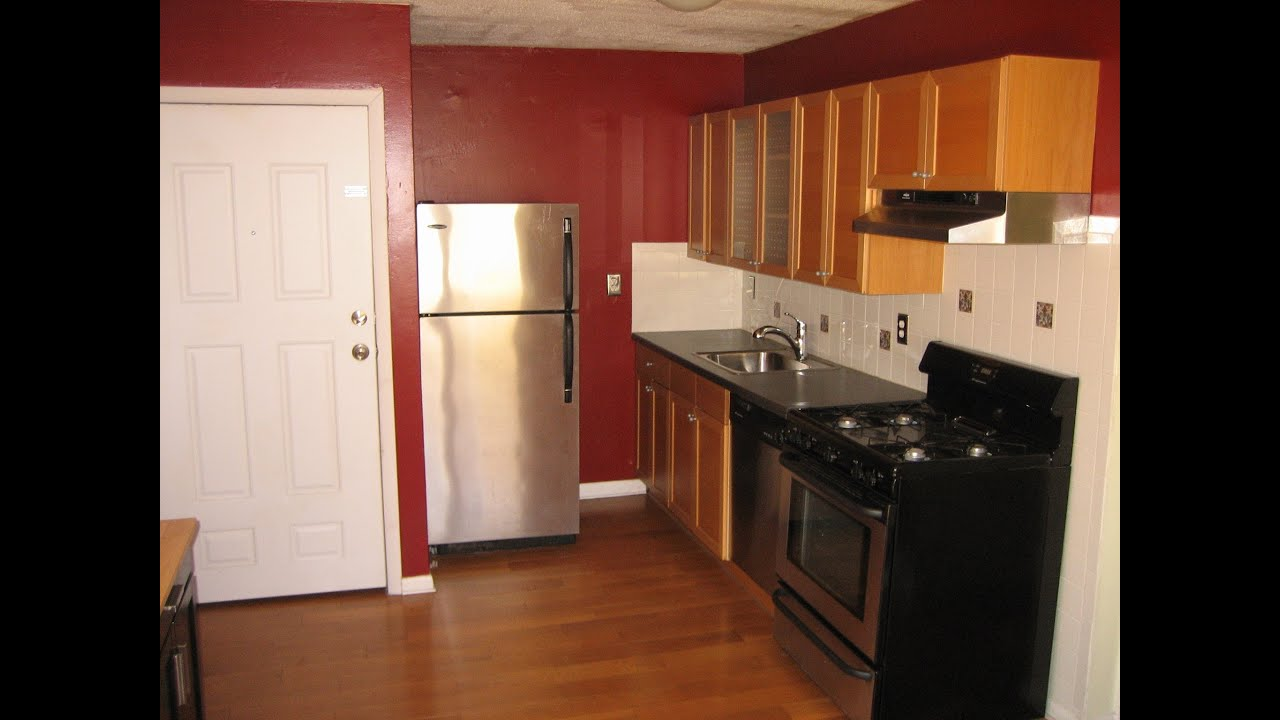cheap house for rent in jersey city