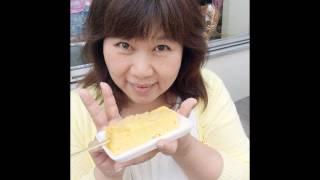 私よりも歌に対する想いが強い江尻恵美さんです^^