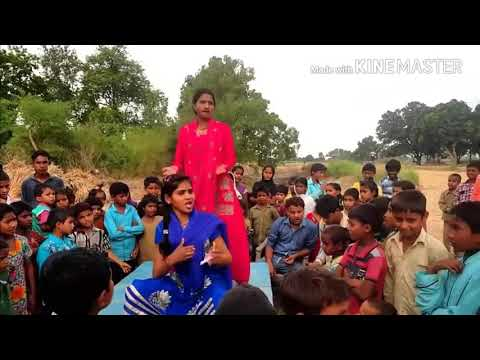 Dj Deepu.bhai Gonda utrala balrampur(2)
