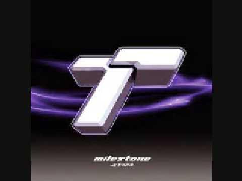 DJ Taka-Absolute (Guitar)