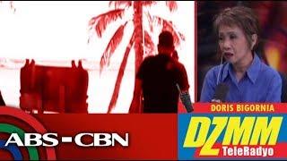 DZMM TeleRadyo: The shorter, the better: Teo to push for shorter Boracay closure