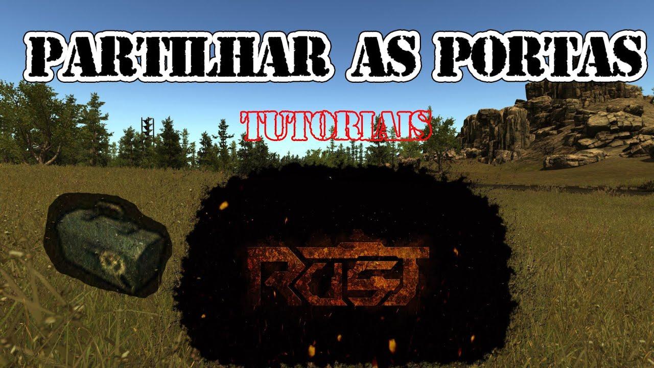 Rust Tutorial - Como se Usa o Research Kit no Rust / Para que ...