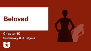 africa david diop analysis