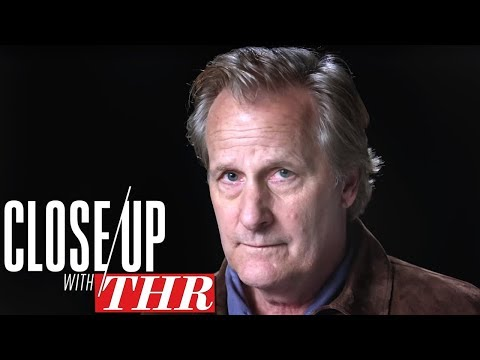 Jeff Daniels on Choosing to Take 'Dumb and Dumber' Role