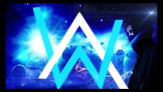 2018년 최신클럽음악 신나게 들어보자♬Best of Alan Walker 2018♬게임할때 듣기좋은 노래모음♬EDM 클럽노래