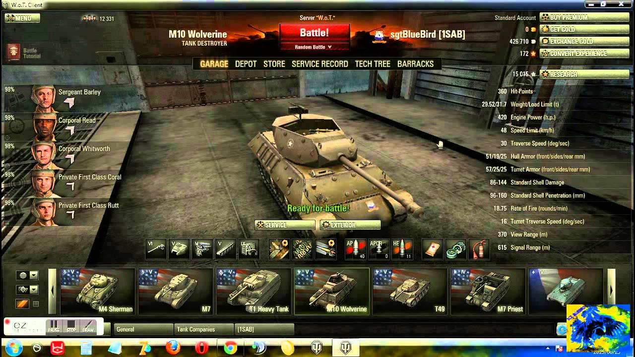 world of tanks farvision cheat