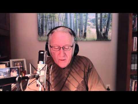 1-07-2016 Much More Amazing Grace -Pilgrim's Progress Radio Broadcast