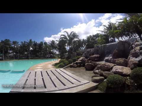 #ABritinthePhilippines presents Amesola Spring Valley Resort