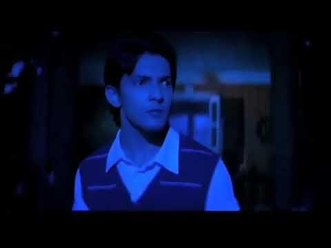 Ajnabi Hawaye || Video Song ||Horror Movie