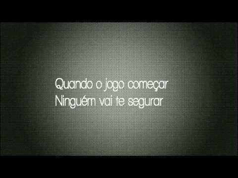 Dar Um Jeito (We Will Find a Way) {Lyrics} -  Santana ft Avicii & Wyclef