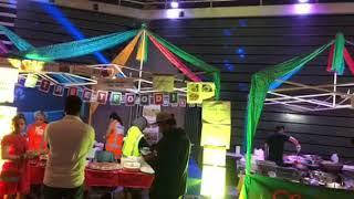 Christchurch Diwali 2017 Report