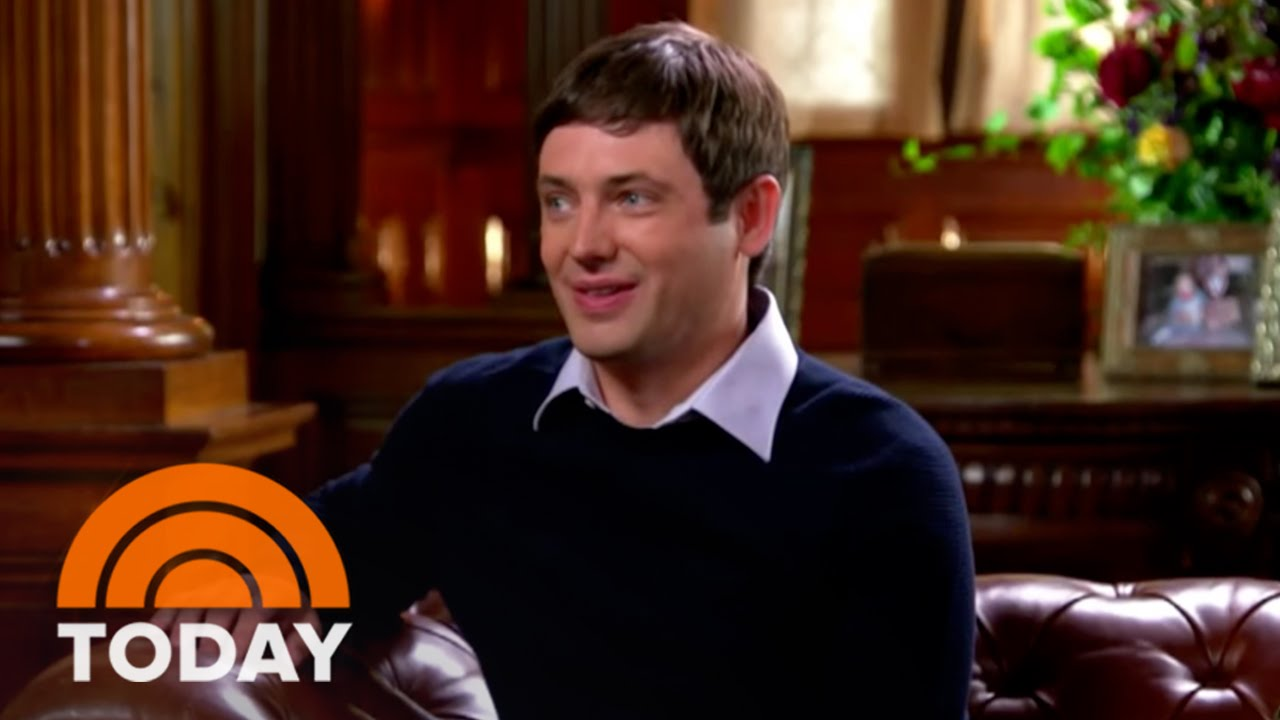 Download JonBenet Ramsey Murder: Brother Burke Ramsey Revealed Key Detail To Dr. Phil | TODAY
