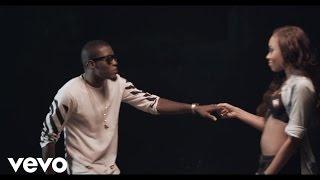 KayJay - Sell Over ft. Skales & Omo Akin