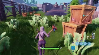 Fortnite 37 hide and seek in lachlans game