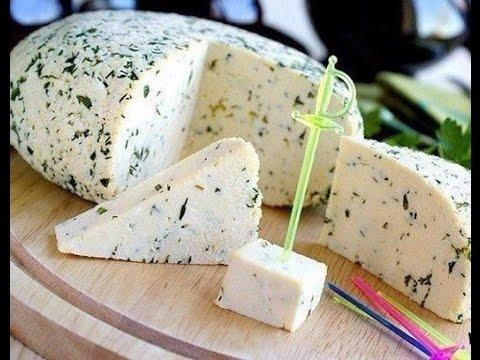 Рубленые куриные котлеты с сыром и зеленью - кулинарный рецепт