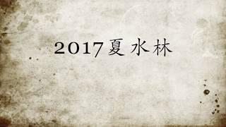綠十字2017夏水林隊-服務回顧影片 thumbnail
