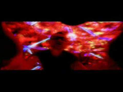 U2-Discotheque+Lyrics