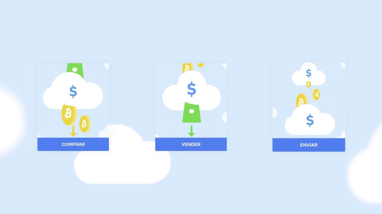 hogyan lehet bitcoinot vásárolni a venezuelai lokabitcoinon vélemények a bináris opciókról benatex