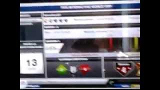 Comment jouer en ligne à fifa 13